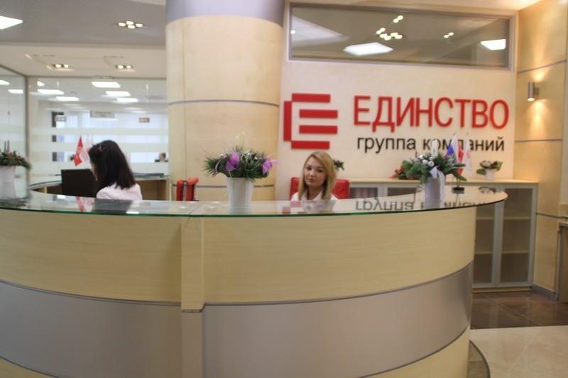 mediaryazan.ru