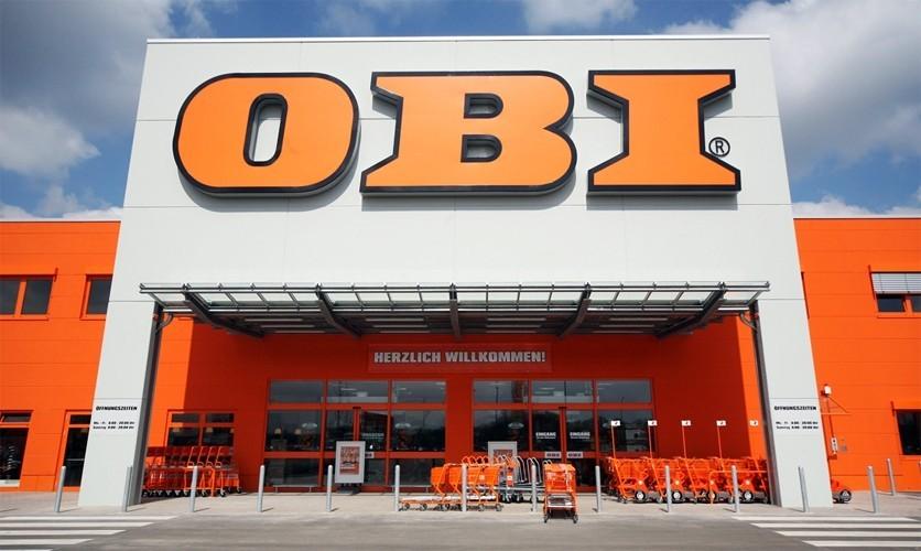 obi-store.ru