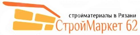 Интернет-магазин СтройМаркет 62 представляет широкий ассортимент товаров для строительства и ремонта на территории города Рязани и Рязанской области по оптовым и розничным ценам.